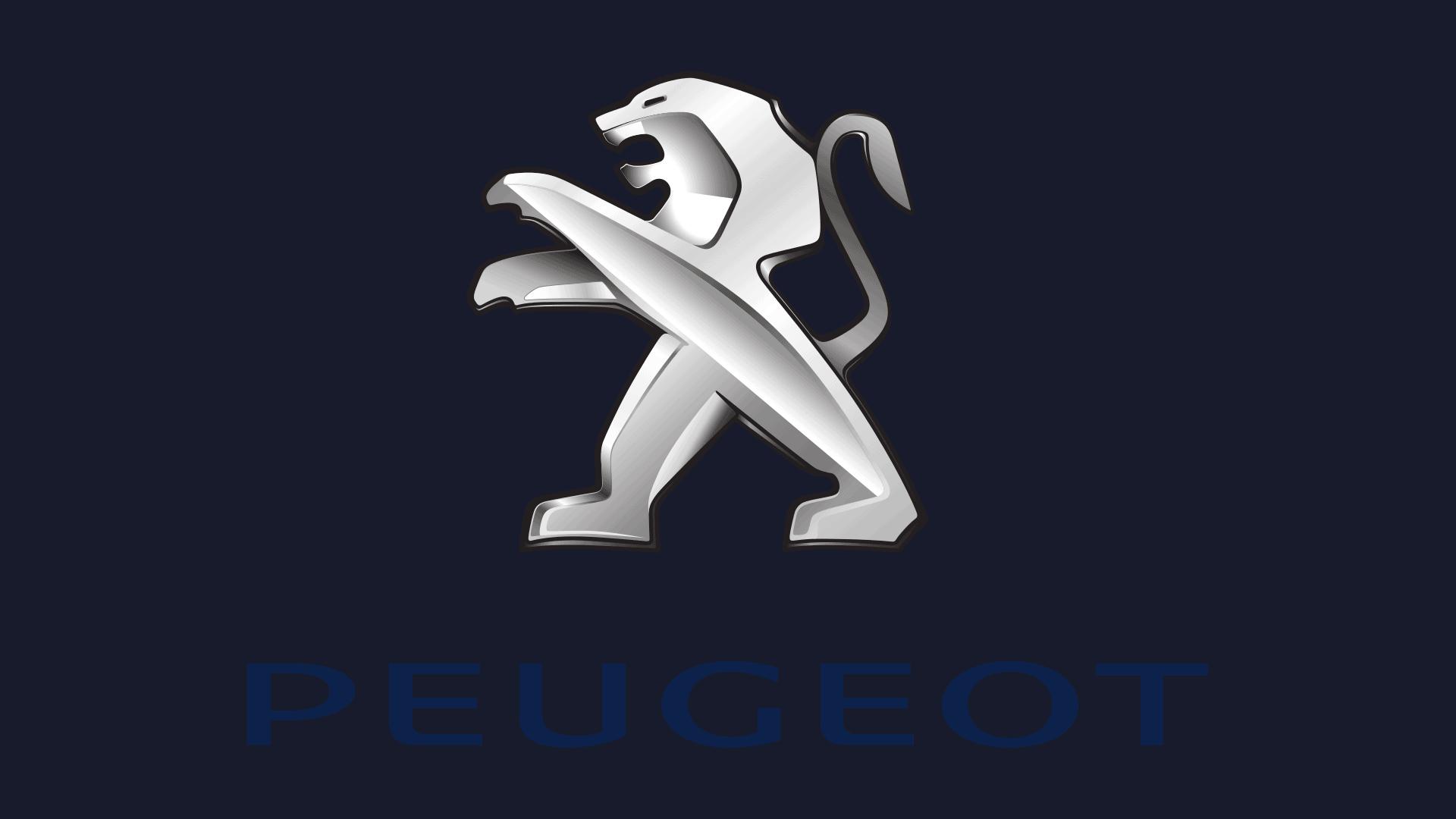 Peugeot-logo-1